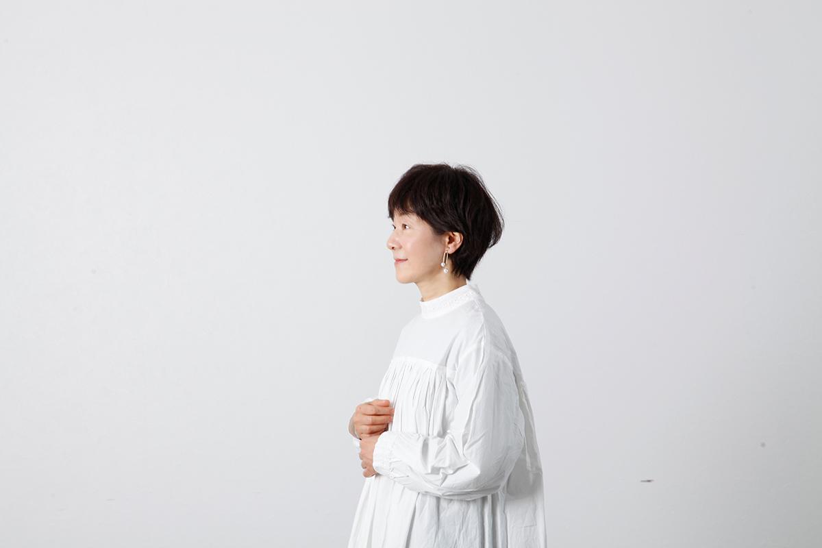 Ogura Yuko