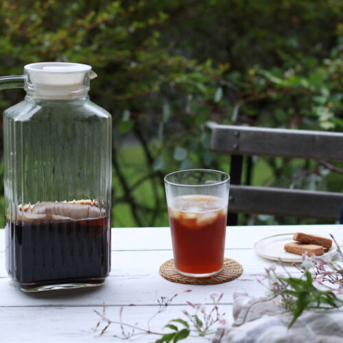 *プシプシーナコーヒー水だしコーヒーとコーヒー豆入荷